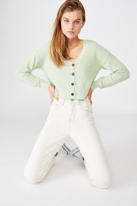 Cotton On Super Luxe Cardi