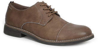 Izod Mens Ike Oxford Shoes