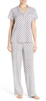 Splendid Women's Print Pajamas