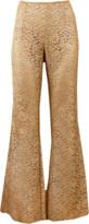 Michael Kors Flare Lace Pant