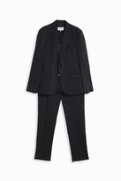 Maison Margiela Slim Fit Suit