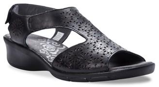 Propet Winnie Wedge Sandal