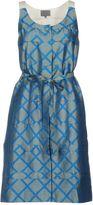 Maiyet Knee-length dresses