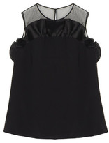 Prabal Gurung Top