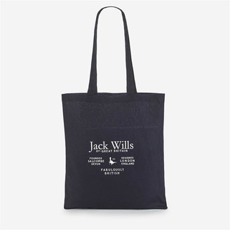 Jack Wills Bag For Life