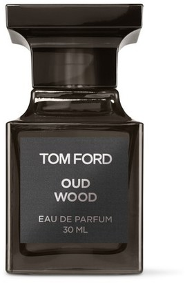 Tom Ford Oud Wood Eau de Parfum 30 ml