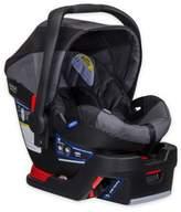 BOB Strollers B-Safe 35 Infant Car Seat by BRITAX in Black
