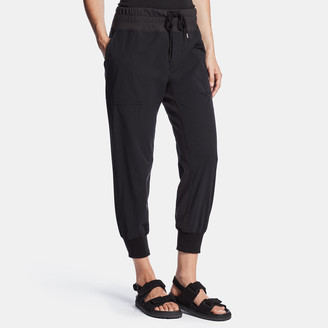 James Perse Y/Osemite Technical Contrast Sweatpant