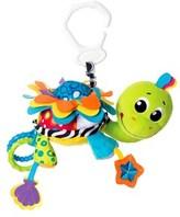 Playgro Activity Toy Turtle