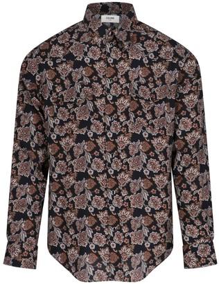 Celine Shirt