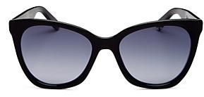 Marc Jacobs Women's Marc Square Sunglasses, 54mm