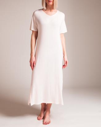 Pluto Illusion Hebie Nightgown