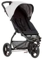 Mountain Buggy® MiniTM Stroller