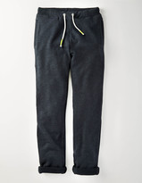 Boden All Action Sweatpants