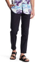 Topman Skinny Trouser