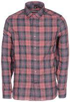 Edun Long sleeve shirts