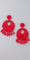 Disco Gypsy Earrings