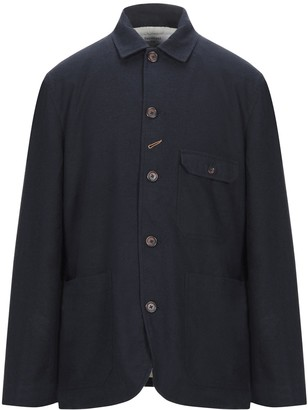 Universal Works Suit jackets