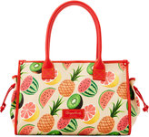 Dooney & Bourke Ambrosia Small Tote, a Macy's Exclusive Style