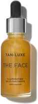 Thumbnail for your product : Tan-Luxe The Face Illuminating Tan Drops