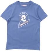 Invicta T-shirts - Item 12081513