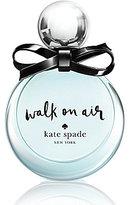 Kate Spade Walk On Air Eau de Parfum Spray
