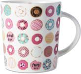 Pfaltzgraff Donuts Mug