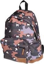 Eastpak Backpacks & Fanny packs - Item 45371447