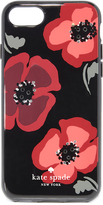 Kate Spade Jeweled Poppy iPhone 7 / 8 Case