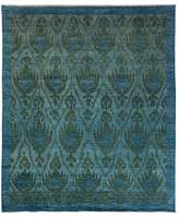 """Bloomingdale's Oushak Collection Oriental Rug, 8'4"""" x 10'"""