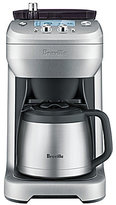 Breville The Grind ControlTM Coffee Maker