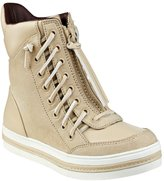 GUESS Madon High-Top Sneakers