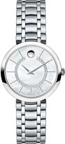 Movado 0606920 1881 automatic watch