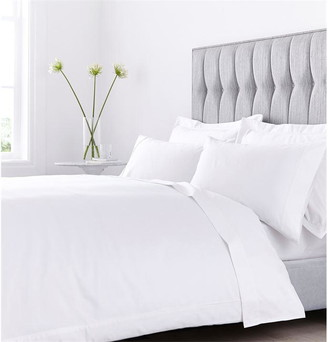 Hotel Collection Hotel 800TC Egyptian Cotton Fitted Sheet