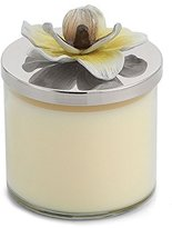 Michael Aram Magnolia Candle by