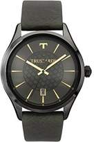 Trussardi Men's Watch R2451112002