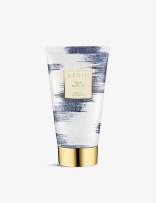 AERIN Ikat Jasmine body cream 150ml
