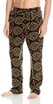 Pendleton Men's Flannel Pajama Bottoms
