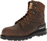 Carhartt Men's CMW6150 Work Boot