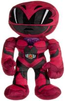 Power Rangers Power Ranger Pink 10 inch