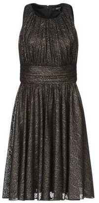 Badgley Mischka Short dress