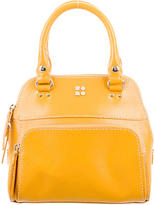Kate Spade Leather Handle Bag