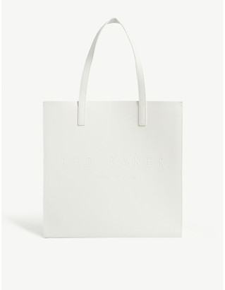 Ted Baker Icon large tote bag