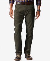 Dockers Slim Tapered Fit Alpha Khaki Pants