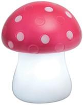 REX Mushroom Nightlight