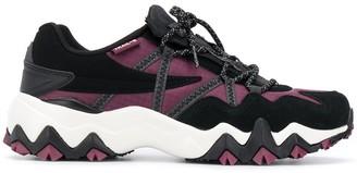 Fila Trail-R sneakers