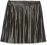 GUESS J71D16K59L0 Skirt