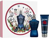 Jean Paul Gaultier Le Male Ultra Eau de Toilette 75ml Set
