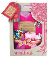 Seedling Create Your Own Designer Tutu Kit