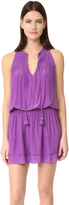 Ramy Brook Maggie Dress